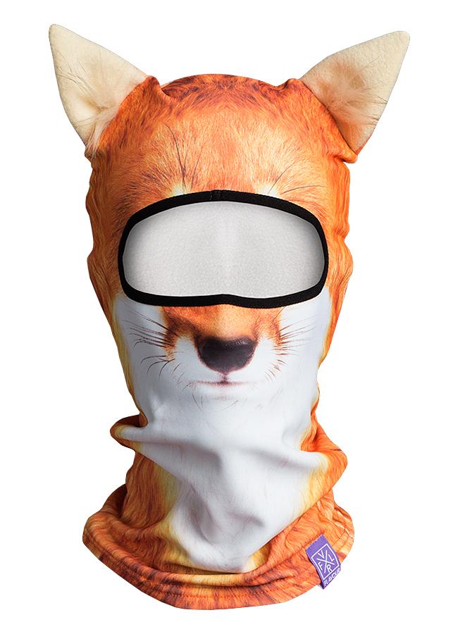Fox BEAST