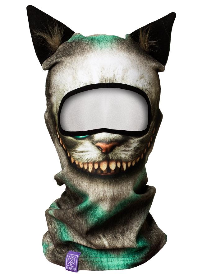 Cheshire Cat BEAST