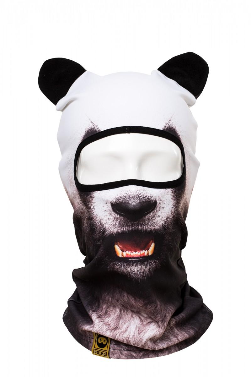Panda ARC V