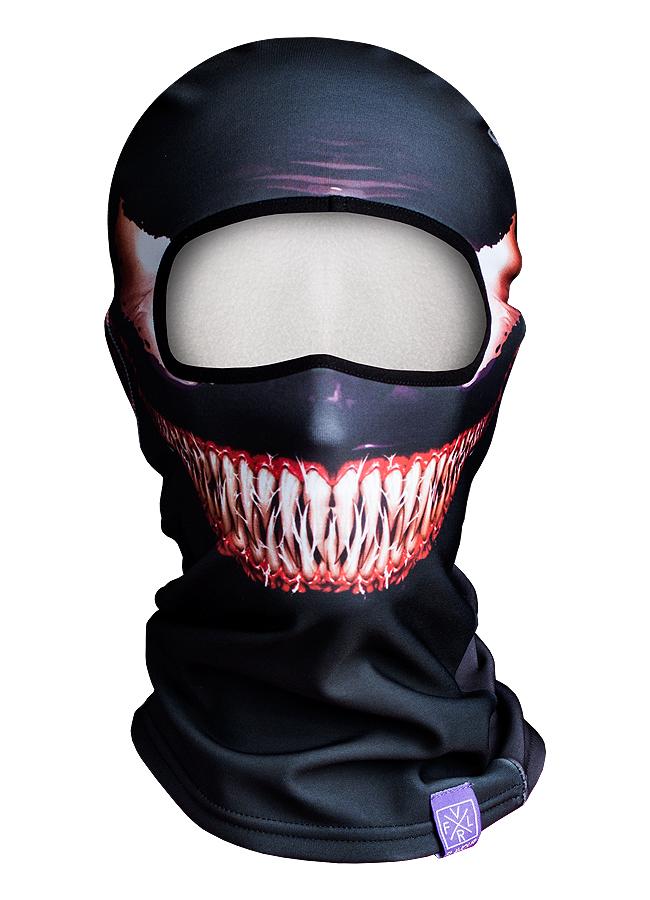 Venom MARK