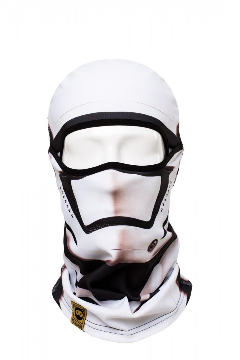 ALPHA SW Stormtrooper FO