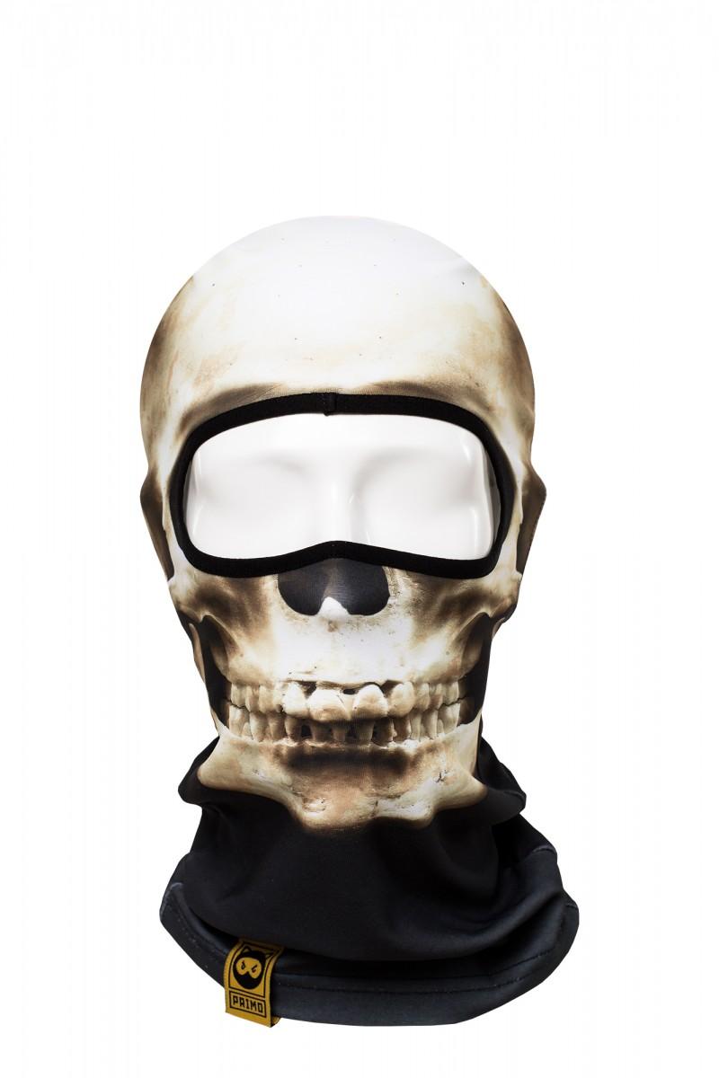 MARK Skull