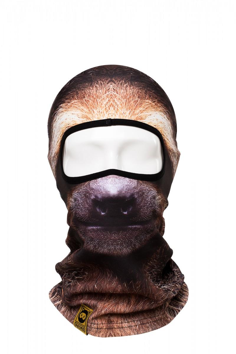 MARK Sloth