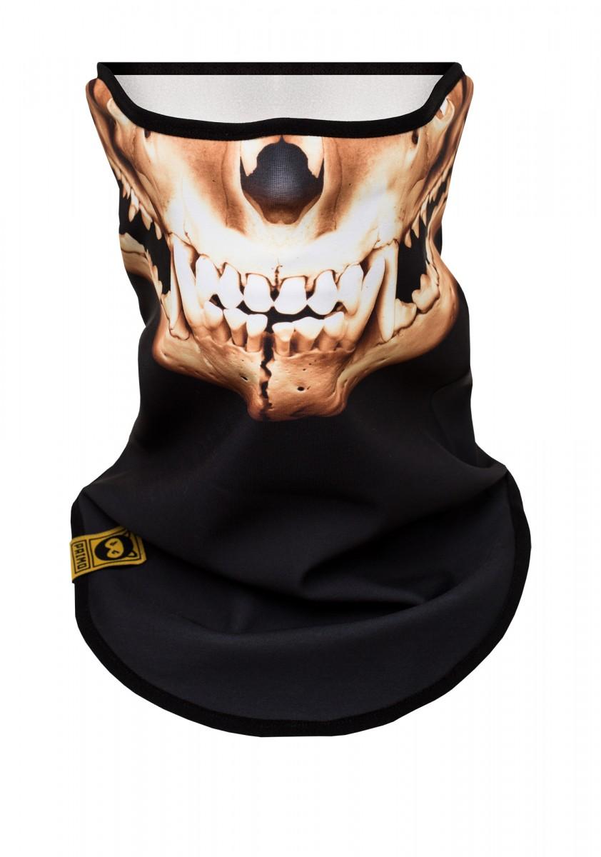 ORIGINAL Animal Skull